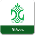 jahraagriculture in kuwait