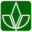 logo_agriculture in kuwait