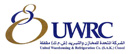 united warehousing & refrigeration Co.