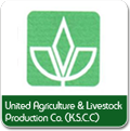 uapcoagriculture in kuwait